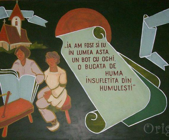 1402423789scoala-iasi-pictura-murala-ion-creanga