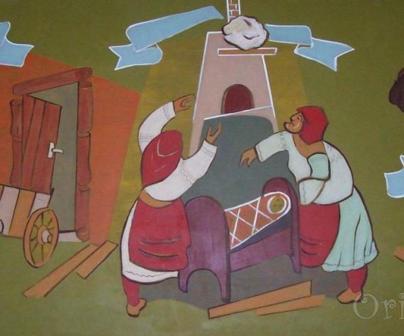 1402423794scoala-iasi-pictura-murala-ion-creanga