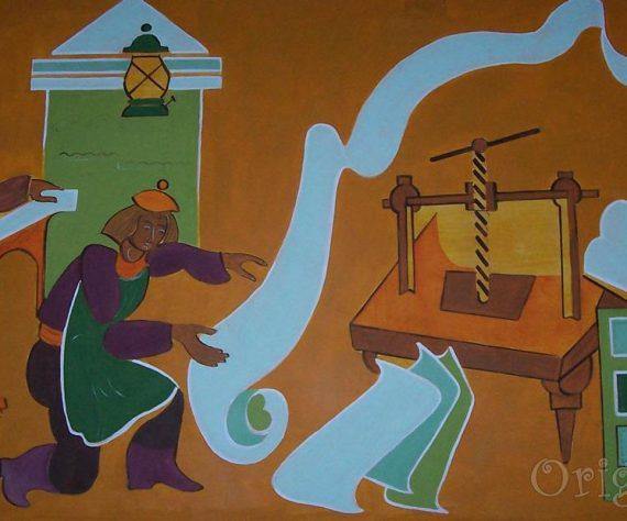 1402423805scoala-iasi-pictura-murala-ion-creanga