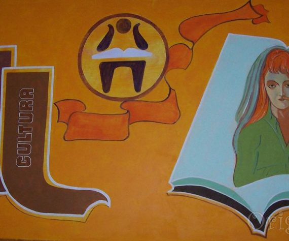 1402423809scoala-iasi-pictura-murala-ion-creanga