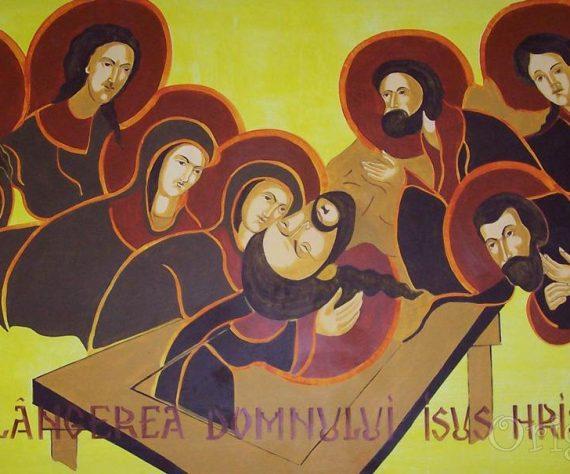 1402423816scoala-iasi-pictura-murala-ion-creanga