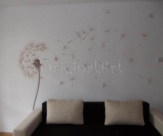 1402927755living-bacau-pictura-murala-papadie