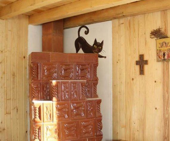 1402927799living-cabana-pictura-murala-copac-decorativ
