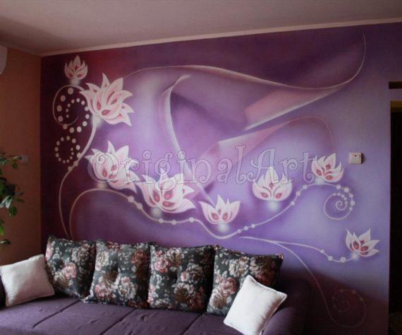 1416238267pictura-decorativa-iasi