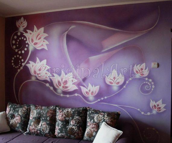 1416238273pictura-decorativa-iasi