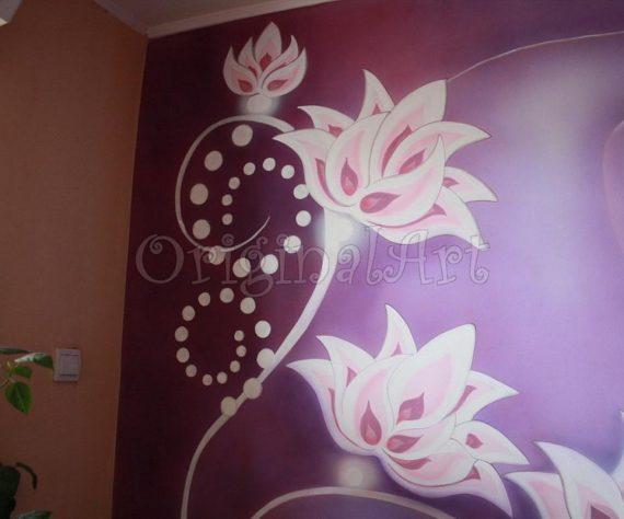 1416238278pictura-decorativa-iasi