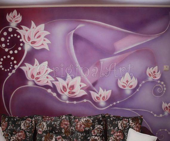 1416238289pictura-decorativa-iasi