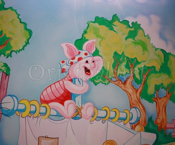 1416238918pictura-winnie-the-pooh-iasi