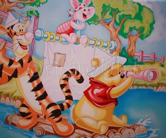 1416239214pictura-winnie-the-pooh-iasi