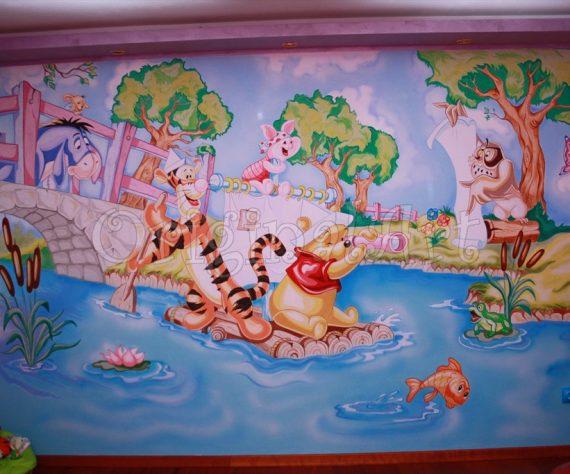 1416239248pictura-winnie-the-pooh-iasi