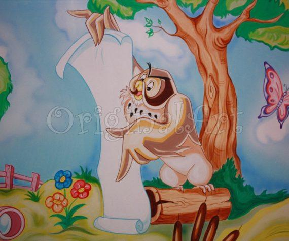 1416239266pictura-winnie-the-pooh-iasi