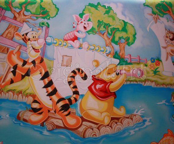 1416239277pictura-winnie-the-pooh-iasi