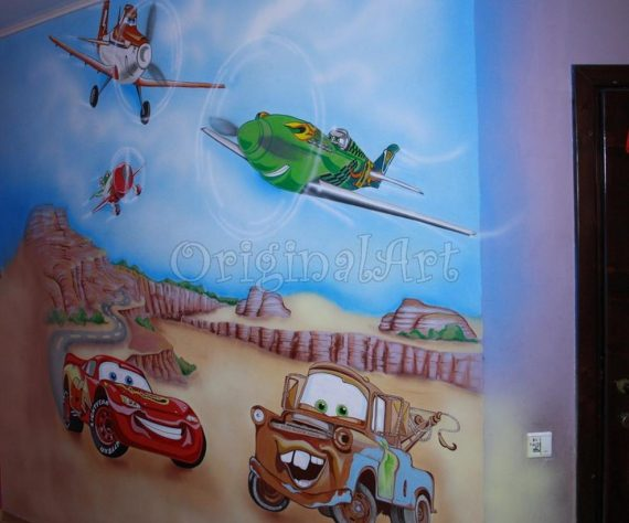 1417686436pictura-cars-planes