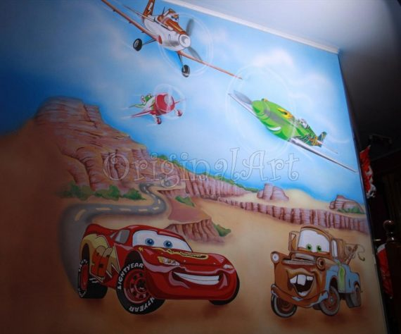 1417686487pictura-cars-planes