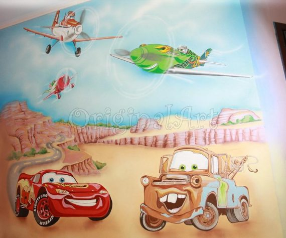 1417686491pictura-cars-planes