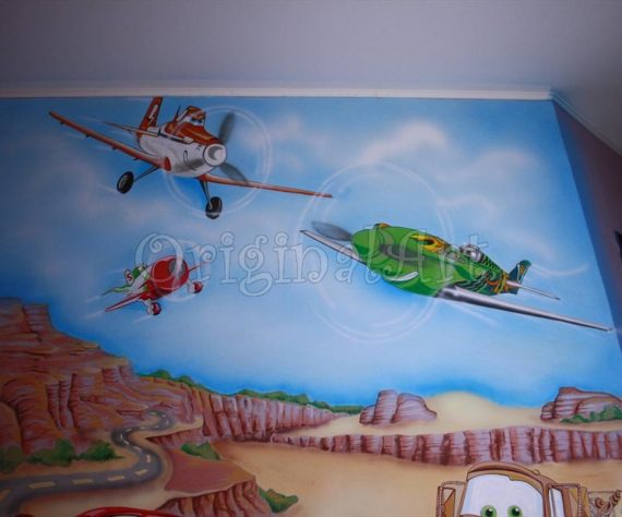 1417686527pictura-cars-planes
