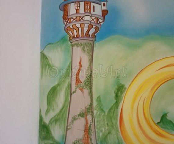 1421745524pictura-rapunzel-iasi