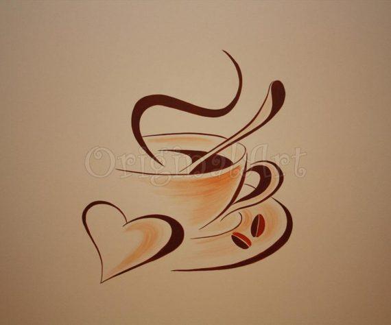 1428486809pictura-coffee-bucatarie-focsani