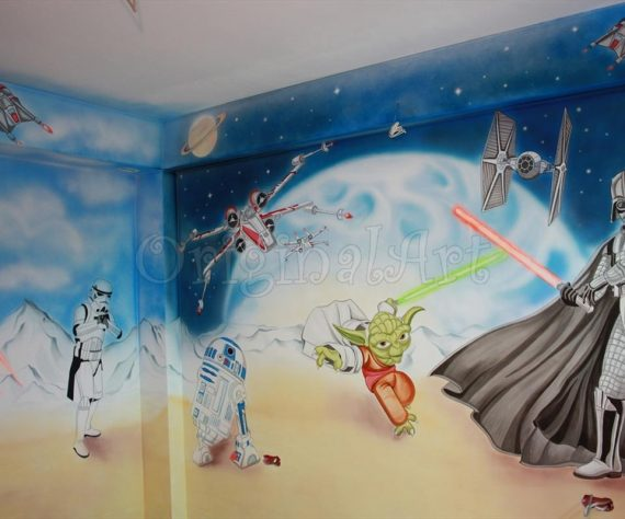 1433185378pictura-star-wars-bucursti