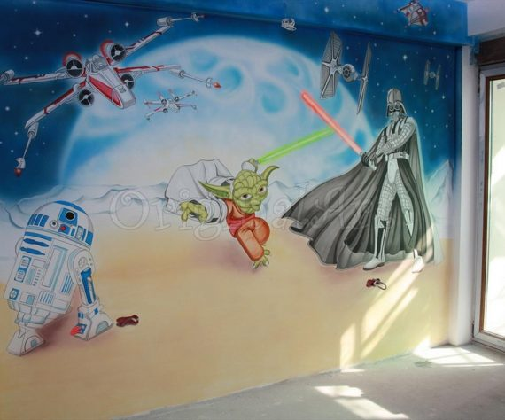 1433185385pictura-star-wars-bucursti