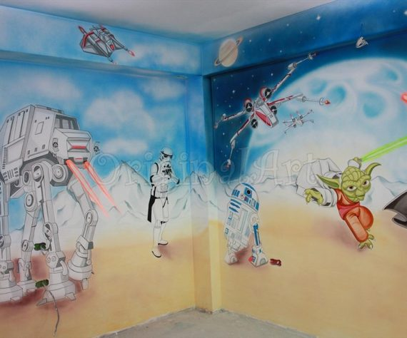 1433185390pictura-star-wars-bucursti