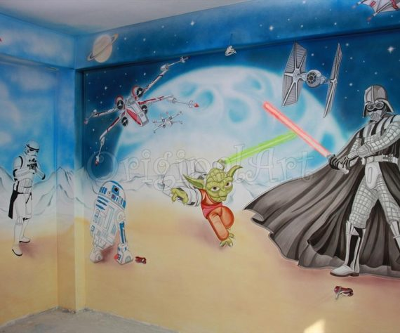 1433185396pictura-star-wars-bucursti