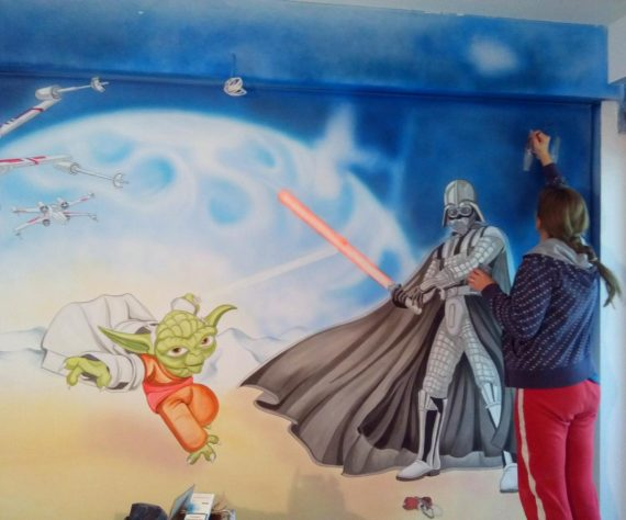 1433185419pictura-star-wars-bucursti