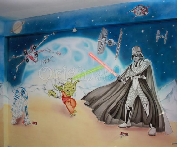 1433185435pictura-star-wars-bucursti