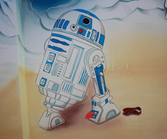 1433185468pictura-star-wars-bucursti