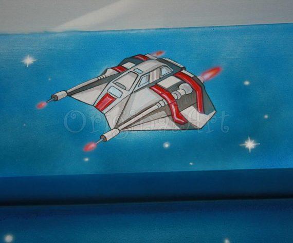1433185484pictura-star-wars-bucursti