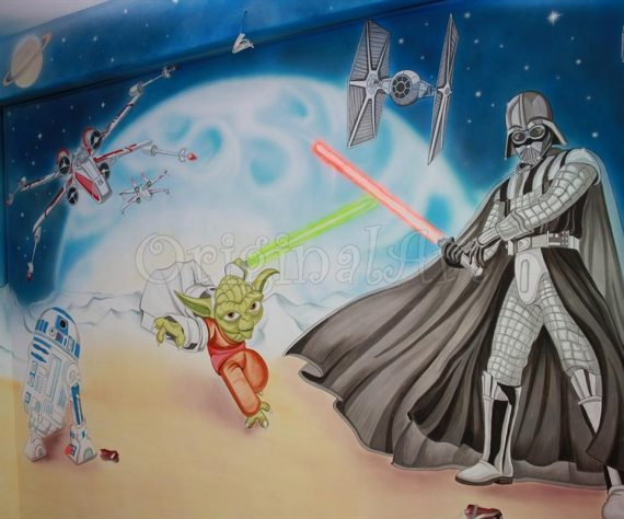 1433185495pictura-star-wars-bucursti