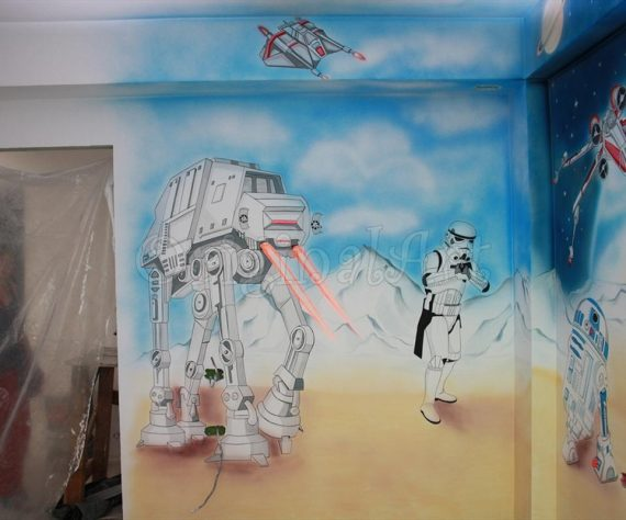 1433185500pictura-star-wars-bucursti