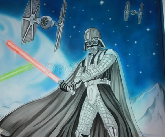 1433185513pictura-star-wars-bucursti