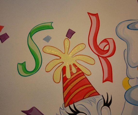 1433186084pictura-cofetarie-mickey-odobesti-
