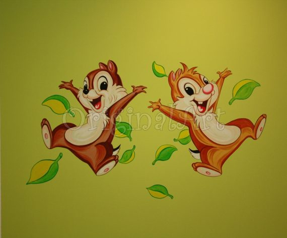 1441706250pictura-chip-and-dale