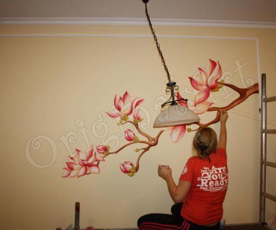 1453798979pictura-magnolie-bucuresti