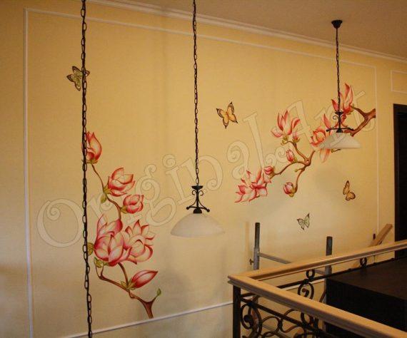 1453798994pictura-magnolie-bucuresti