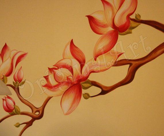 1453798999pictura-magnolie-bucuresti