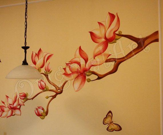 1453799004pictura-magnolie-bucuresti
