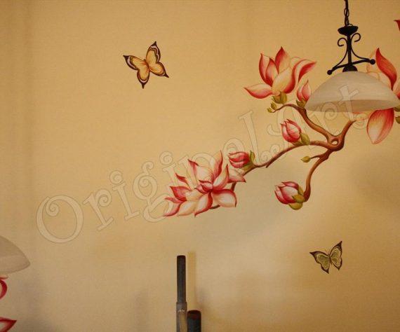 1453799010pictura-magnolie-bucuresti