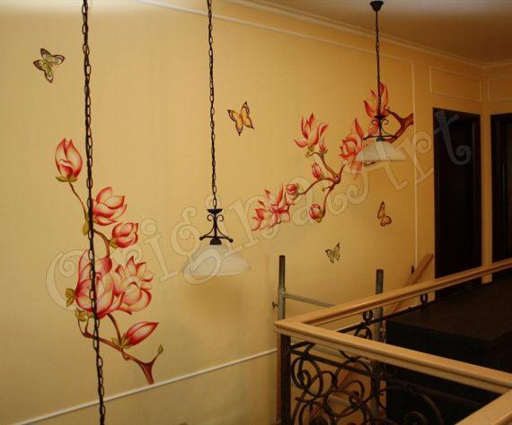 1453799015pictura-magnolie-bucuresti