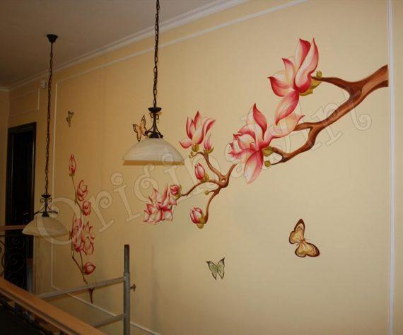1453799019pictura-magnolie-bucuresti