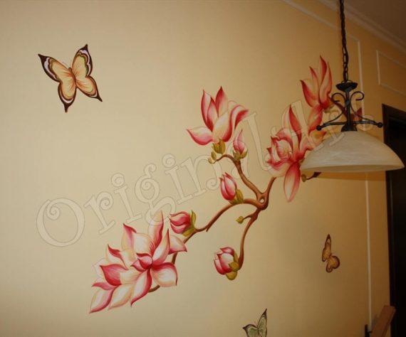 1453799025pictura-magnolie-bucuresti