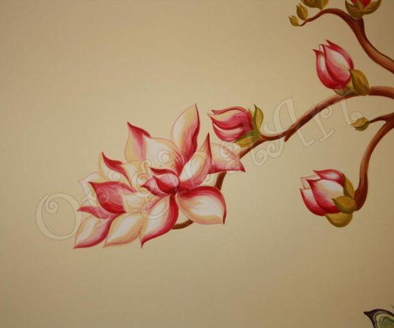 1453799029pictura-magnolie-bucuresti