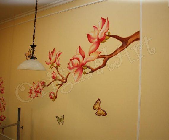 1453799036pictura-magnolie-bucuresti
