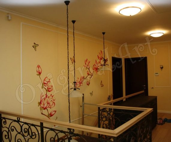 1453799041pictura-magnolie-bucuresti