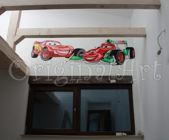 1453801001pictura-cars
