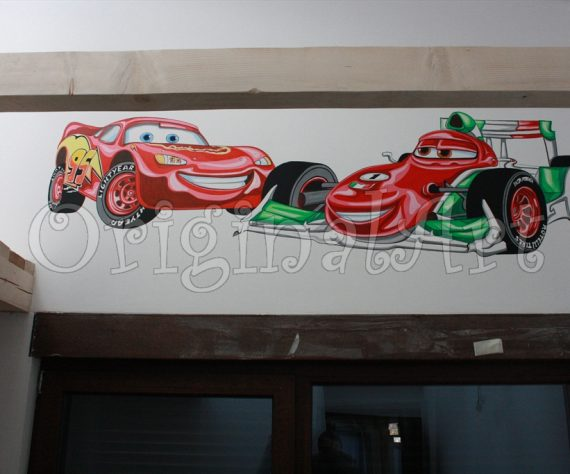 1453801023pictura-cars
