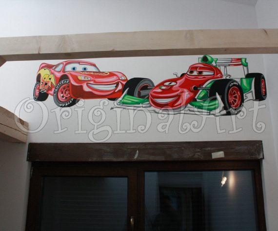 1453801032pictura-cars