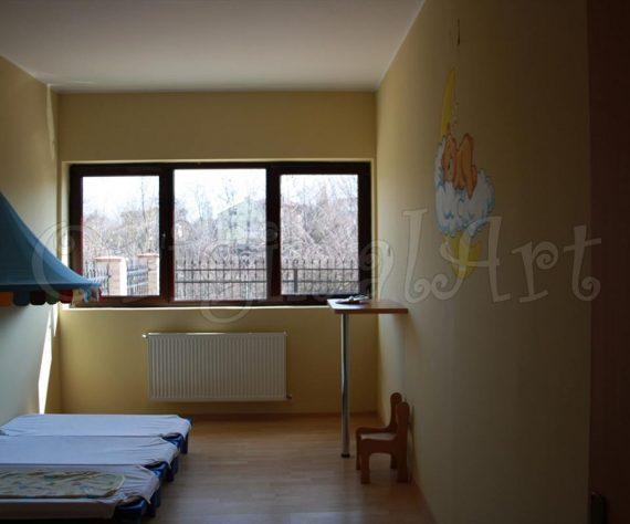 1464336703pictura-gradinita-bucuresti